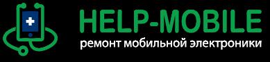 Help-mobile.ru